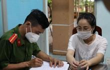 Khởi tố nữ nhân viên chiếm đoạt gần 10kg vàng của chủ tiệm ở Bình Phước
