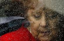 """""""Thời kỳ vàng son"""" của nước Đức liệu có chấm dứt khi bà Merkel rời đi?"""