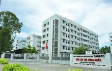 Bộ Xây dựng chỉ đạo 'nóng' về phát triển nhà ở công nhân