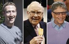 """10 cái """"không"""" trong cách tiêu tiền của các tỷ phú, đặc biệt nhất là không muốn nghỉ hưu sớm"""