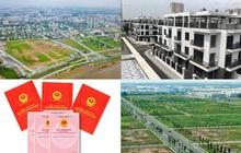 Chính sách mới về xây dựng có hiệu lực từ tháng 10/2021