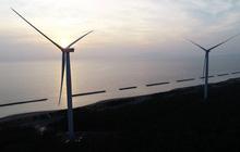 Tập đoàn Nhật Bản đầu tư dự án điện gió lớn nhất Đông Nam Á tại Lào, bán điện cho Việt Nam