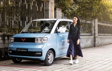 """Xe điện giá ngang Honda SH lại """"phá đảo"""" doanh số, sắp có bản nâng cấp khiến đối thủ """"khóc thét"""""""