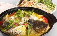 4 bộ phận chứa nhiều độc tố nhất trong con cá, bác sĩ khuyên không thể tùy tiện ăn
