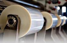 Rà soát áp dụng biện pháp chống bán phá giá sản phẩm plastic từ Trung Quốc, Thái Lan và Malaysia