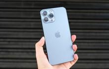 Đánh giá nhanh iPhone 13 Pro Max: Bình cũ nhưng liệu rượu có mới?