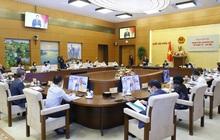Viện trưởng CIEM đề xuất 3 giai đoạn phục hồi kinh tế Việt Nam: Phải đến năm 2023 mới bình thường hóa chính sách vĩ mô