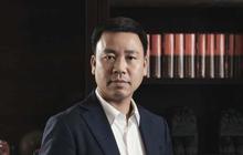 """Chủ tịch Tập đoàn Sơn Hà nói về quỹ tiền mặt 200 tỷ: """"Khi chi phí logistics tăng gấp 10 lần, chúng tôi phải lựa chọn xuất khẩu thì không có lãi nhưng không xuất khẩu sẽ bị hụt dòng tiền"""""""