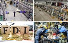 Tổng Giám đốc Nestlé Việt Nam chỉ ra 4 yếu tố giúp Việt Nam thu hút các nhà đầu tư nước ngoài bền vững