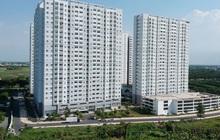 Thời gian tới sẽ tập trung giải quyết cơ bản nhu cầu nhà ở giá thấp