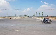 Đồng Nai kiến nghị hỗ trợ 4.130 tỉ đồng làm 2 đường nối sân bay Long Thành