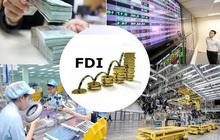 'Bí quyết' của hai tỉnh Bắc Ninh, Đồng Nai để kéo vốn FDI