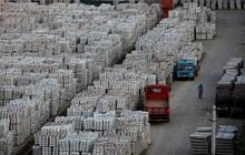 Chuỗi cung ứng toàn cầu lại 'run rẩy' dù hàng loạt nút thắt vẫn chưa được tháo gỡ: Một cuộc khủng hoảng đang bùng lên ở Trung Quốc
