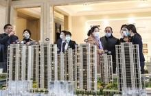 Giao dịch BĐS tại Mỹ, Singapore, Trung Quốc tăng mạnh, Việt Nam giảm sâu