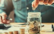 30 tuổi không mắc phải 4 sai lầm khi quản lý tài chính cá nhân, 60 tuổi nhất định không hối hận: Tiết kiệm được bao nhiêu đều do chính bạn!
