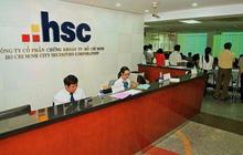 Chứng khoán HSC chuẩn bị phát hành 152,5 triệu cổ phiếu, thu về hơn 2.100 tỷ đồng bổ sung nguồn cho margin và tự doanh
