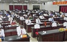 Bình Thuận sẽ xây dựng Cảng hàng không Phan Thiết với tổng vốn trên 3.800 tỷ đồng
