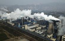 Nguyên nhân sâu xa khiến Trung Quốc chìm trong khủng hoảng năng lượng: Các tỉnh 'chạy deadline' vì mục tiêu môi trường?