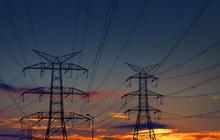 Chủ đề nóng nhất về Trung Quốc chuyển từ 'Evergrande' sang 'khủng hoảng điện': Việt Nam sẽ bị tác động ra sao?
