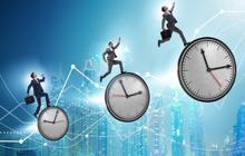 MWG, VPH, VIB, VAB, NDN, PVL, DNH, PDV: Thông tin giao dịch lượng lớn cổ phiếu