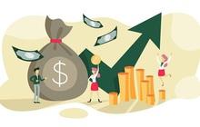 Domesco (DMC) chốt danh sách cổ đông trả cổ tức bằng tiền tỷ lệ 25%