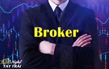 Say mê đầu tư, Banker làm thêm nghề môi giới chứng khoán