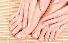 Đoán tuổi thọ thông qua bàn chân: Nếu có 4 tín hiệu nhỏ này ở chân, chứng tỏ bạn là người tuổi thọ ngắn và nhiều bệnh tật