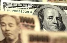 Giá USD đạt đỉnh 5 tuần, vàng thấp nhất gần 2 tháng, Bitcoin ổn định