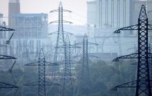 Forbes: Khủng hoảng năng lượng thời hiện đại đang dần hình thành, không nước nào có thể trốn thoát
