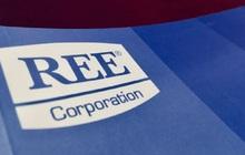 REE: Mua hụt do điều kiện không thuận lợi, Platinum Victory tiếp tục đăng ký gom 13 triệu cổ phiếu