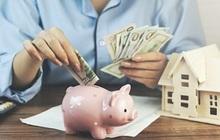 3 loại TIỀN này dù nghèo đến mấy cũng không được tiết kiệm: Tiêu càng nhiều, kiếm lại càng nhiều hơn