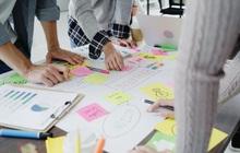 Hậu Covid-19: Cơ hội cho các chủ doanh nghiệp thực hiện chuyển đổi số để bứt phá