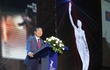 TPBank được bình chọn vào Top nơi làm việc tốt nhất châu Á 2020