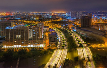 Bức tranh thị trường bất động sản nhà ở 06 tháng cuối năm 2020