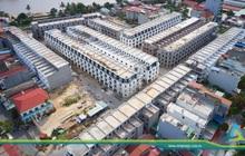 Việt Phát South City mở ra cơ hội đầu tư thuận lợi tại thị trường Hải Phòng