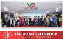 Trái phiếu Vset 6 tháng đầu năm - Đón cơ hội từ nhà đầu tư