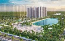 Dự án Imperia Smart City hút khách nhờ vị trí đắc địa