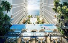 Nhà hàng và night club xoay 360 độ sắp xuất hiện tại Mũi Né