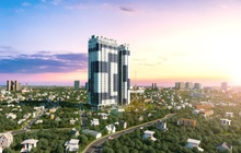 Bình Dương: Lý giải tiềm năng cho thuê căn hộ chuyên gia
