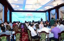 VietinBank tiếp sức cho doanh nghiệp SME vững vàng vượt sóng
