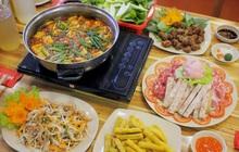 Những gợi ý hay ho hợp miệng cả dân văn phòng lẫn khách du lịch khi đến Hà Nội