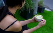 Check-in quán cafe kiểu Úc gây nức lòng giới trẻ ngay tại Thảo Điền