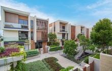 Lancaster - Thương hiệu căn hộ hạng sang dành cho người sành bất động sản