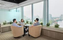G-Office - Văn phòng tiêu chuẩn hay sự khác biệt?