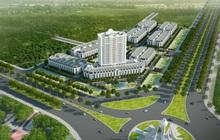 Chính sách hấp dẫn từ dự án Eurowindow Garden City