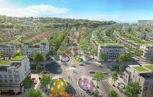Meyhomes Capital Phú Quốc đón đầu xu hướng an cư cao cấp Nam Phú Quốc