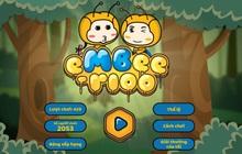 Trao giải 1 tỷ đồng cho khách hàng chơi game eMBeerioo trên App MBBank