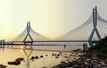 Cầu Tứ Liên: Vị thế mới của kinh tế tư nhân với giao thông Hà Nội