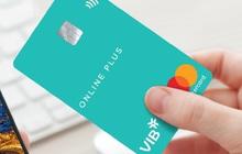 Việt Nam đã có ứng dụng thành công Bigdata & AI trong duyệt mở thẻ tín dụng