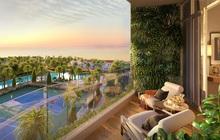 Xuất hiện căn hộ biển 990 triệu ngay tại cửa ngõ du lịch Bình Thuận